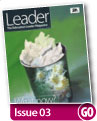Issue Issue 3 - May 2005