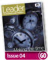 Issue Issue 4 - June 2005