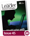 Issue Issue 45 - January 2010
