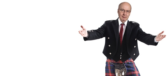 scottish-dancing.jpg